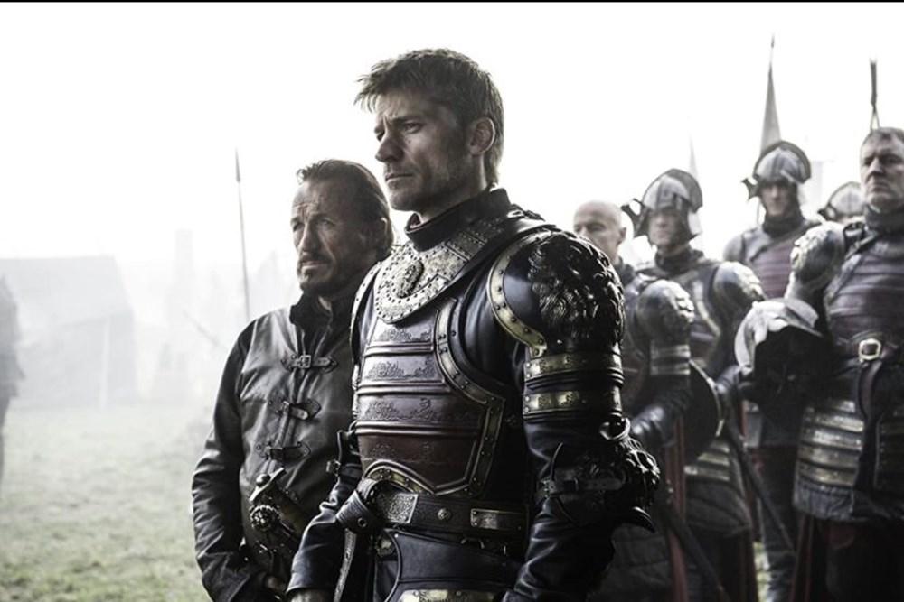 Game of Thrones'un tiyatro oyunu geliyor - 4