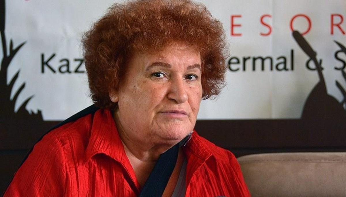 Selda Bağcan'a Hayat şarkısı için telif cezası