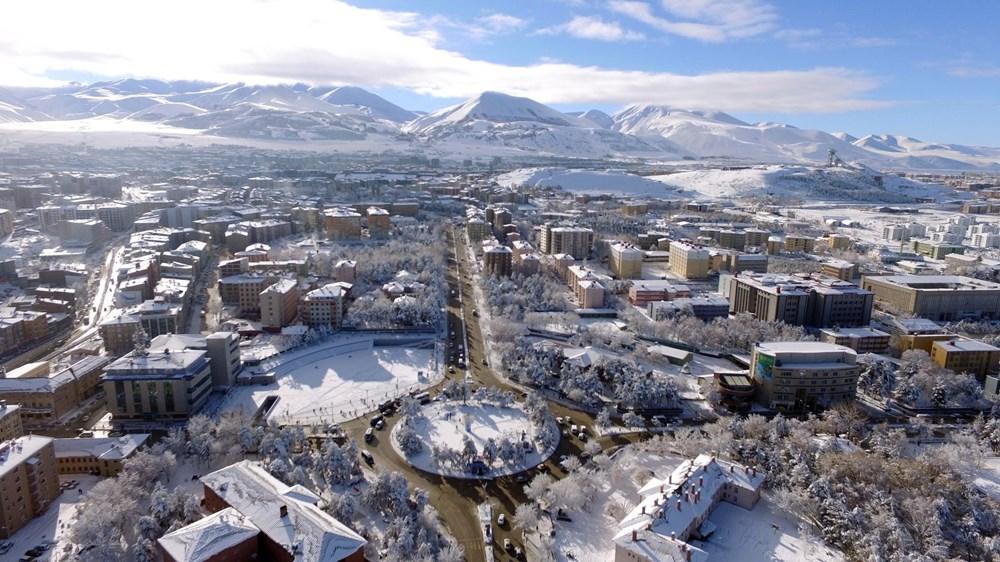 mutlu şehirler, Türkiye'nin en mutlu şehri, en mutlu şehirler, tüik