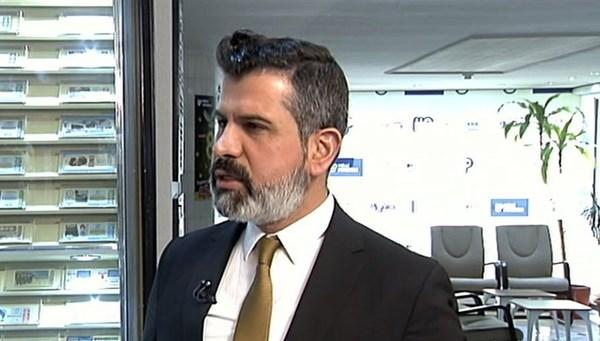 """""""Büyük ikramiyenin satılmayan bilete çıktığı"""" iddiasına yanıt (MPİ Genel Müdürü NTV'ye konuştu)"""
