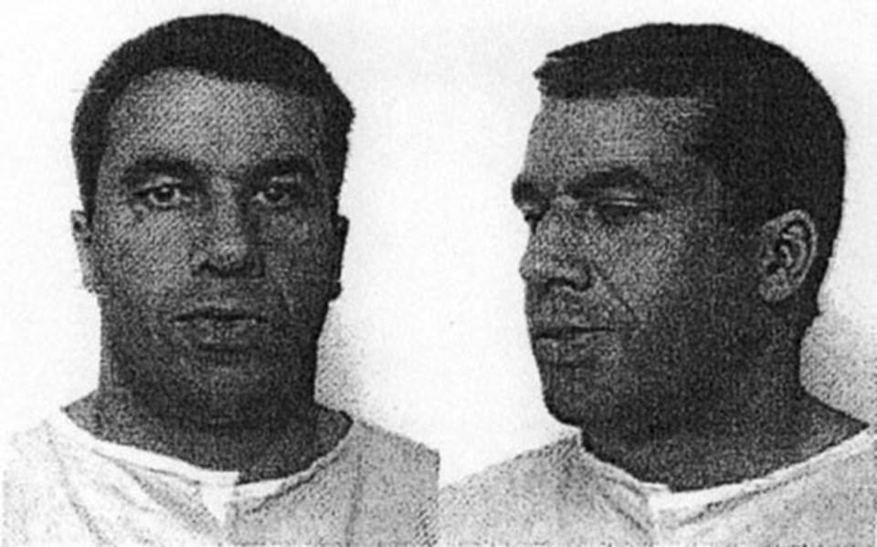 Dino Soerel