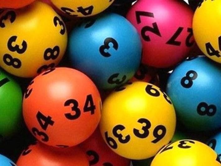 Şans Topu çekiliş sonuçları açıklandı!8Temmuz Milli Piyango Şans Topu bilet sorgulama