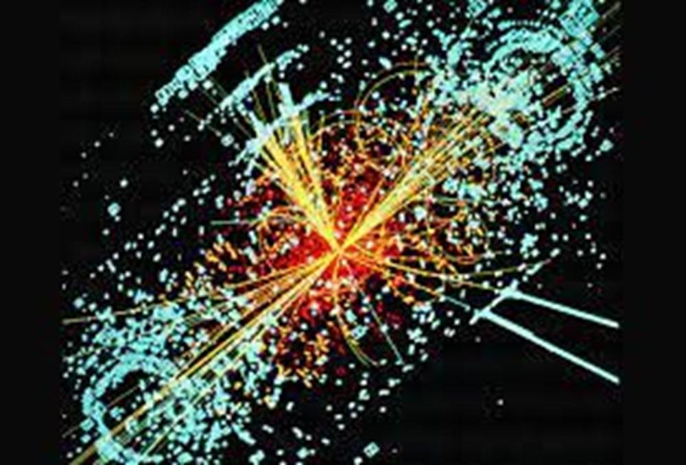 Bilim insanlarından fizik kurallarını yeniden yazan keşif: Dünyada daha önce hiç bilinmeyen enerji kaynakları olabilir - 6