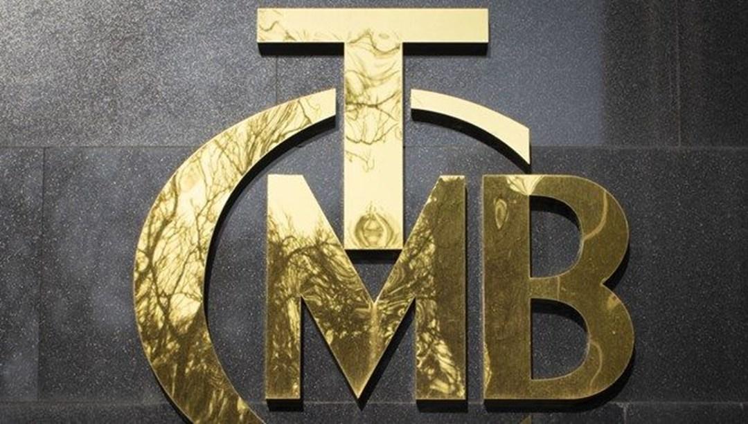 Prof. Dr. Elif Haykır Hobikoğlu, Merkez Bankası PPK üyeliğine seçildi thumbnail
