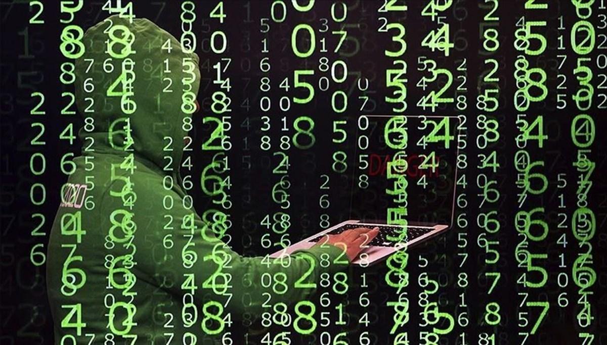 ABD'de bir bakanlığa daha siber saldırı iddiası
