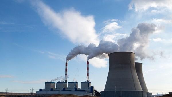 """""""Termik santrallere verilen havamızı kirletme izni kabul edilemez"""" (Termik santraller yaşamı tehdit ediyor!)"""