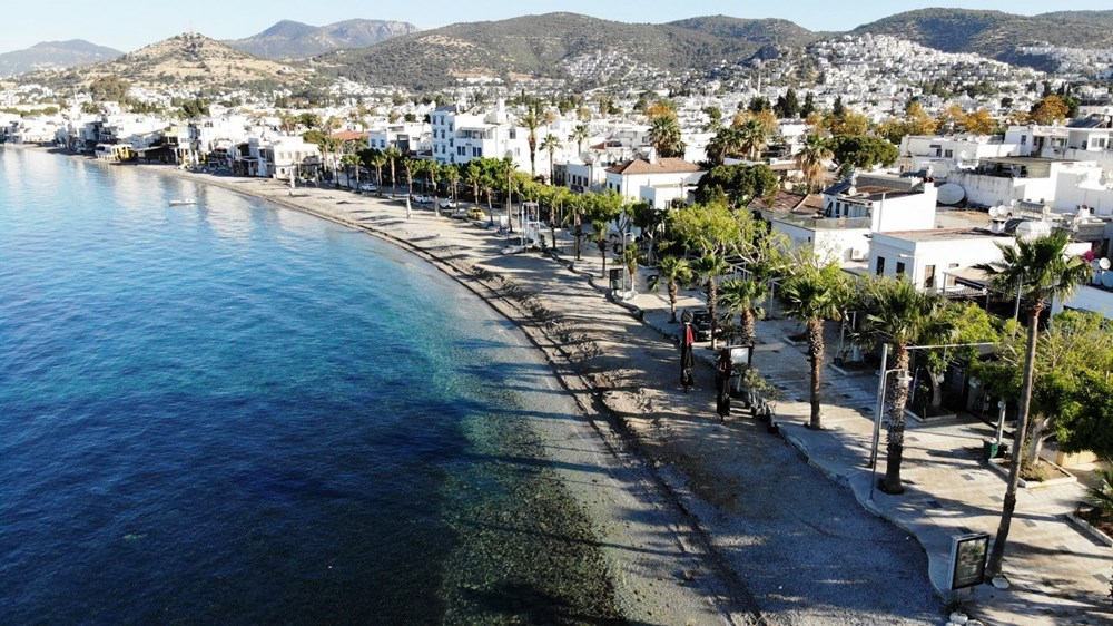 Unusual holiday in Bodrum - 13