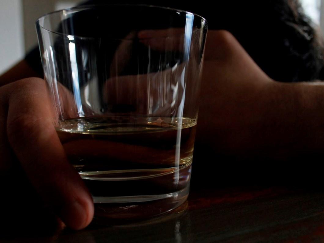 Sahte içkiden bir ölüm daha