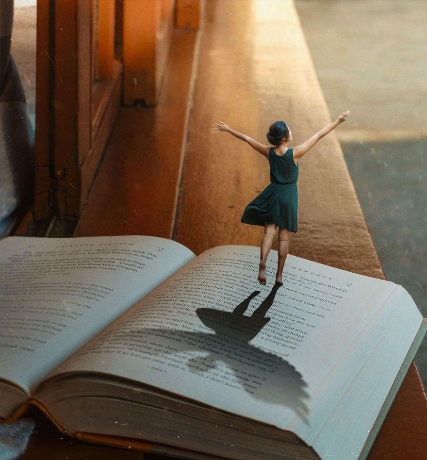 Yeni çıkan kitaplar arasından öneriler (2018 yaz kitapları) | NTV