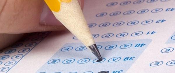 Kapatılan harp okulu öğrencileri 22 Eylül'de tercihyapabilecek