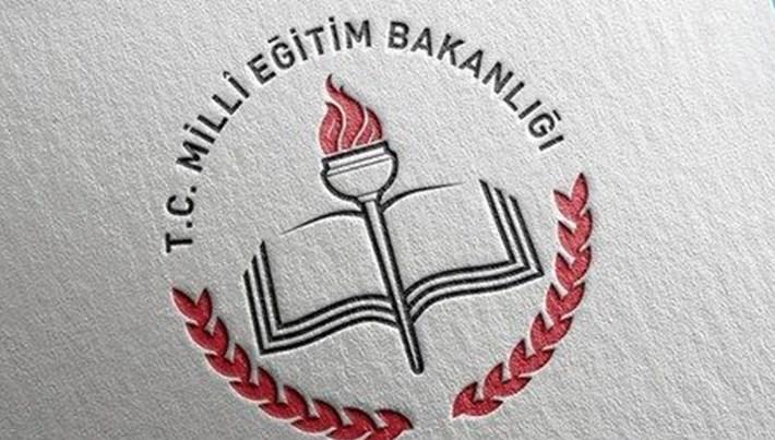 Özel eğitim uygulama okullarında veliler için kurs desteği