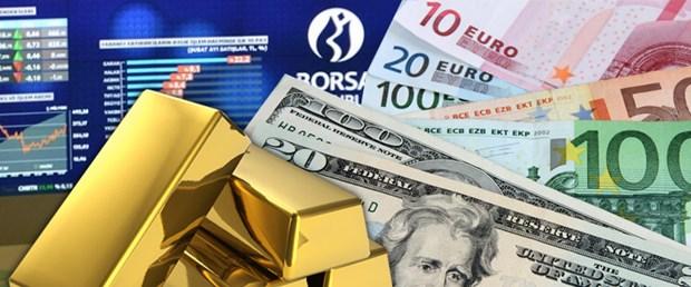 altın dolar borsa ile ilgili görsel sonucu