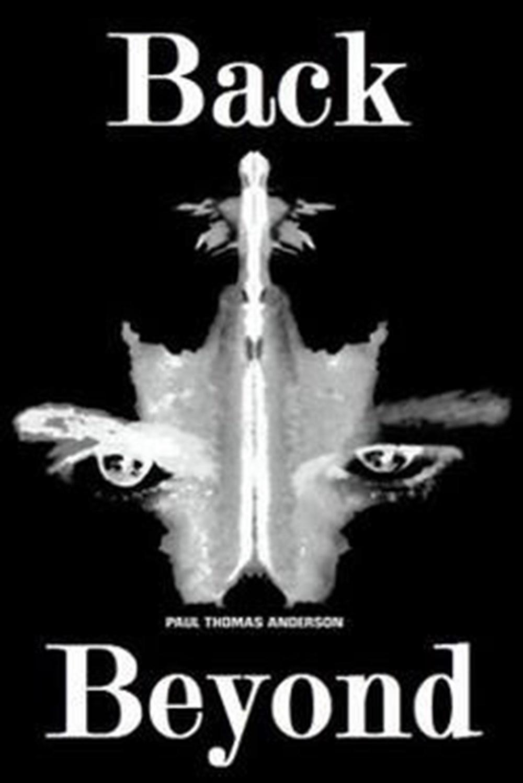 Joker filminin başrolü Joaquin Phoenix'in tüm filmleri - 16
