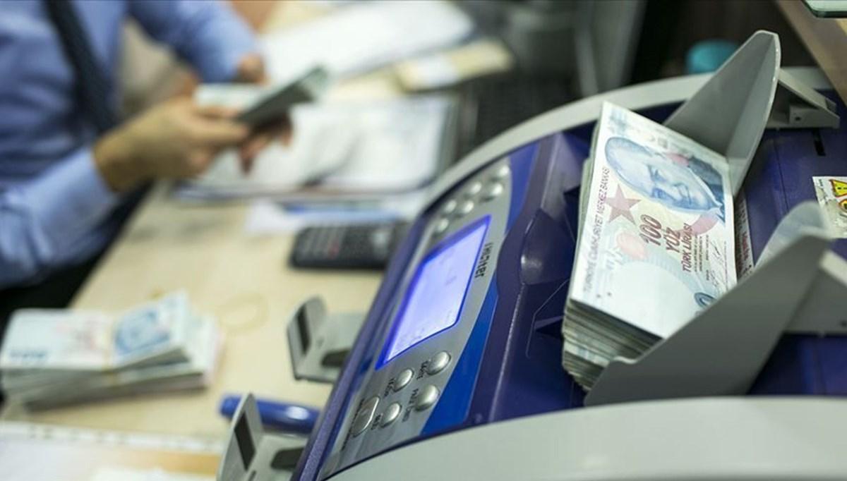 BDDK'dan kredi işlemlerini kolaylaştıracak karar