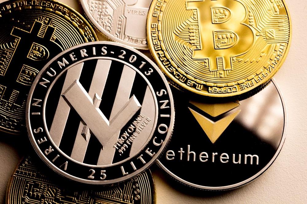 Kripto para düzenlemesinde detaylar: Vergi ve sermaye şartı geliyor - 2