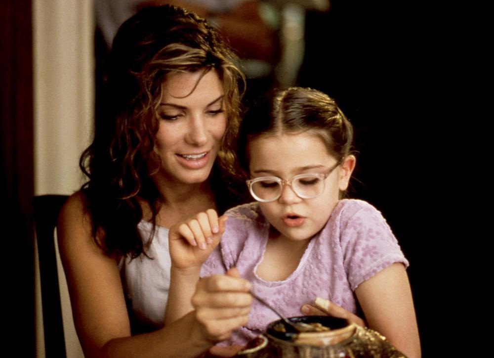 Anneler Günü için film önerileri - 17