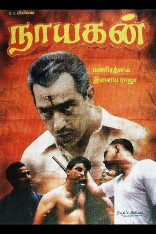 En iyi Hint filmleri - IMDb verileri (Bollywood sineması) - 50