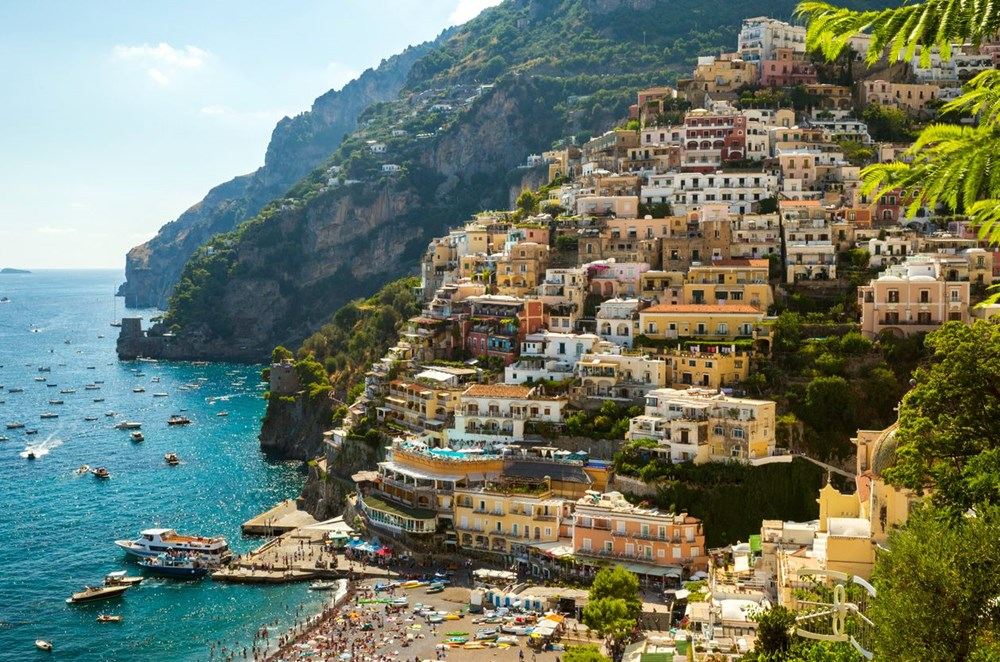 İtalya'dan hayallerinizi gerçekleştirebilecek teklif: Bu güzel köyler taşınmanız için size 285 bin lira sunuyor - 5