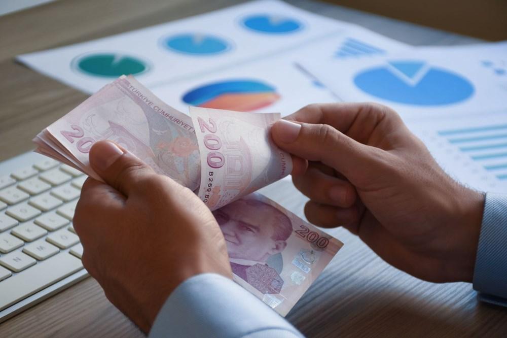 Prim borcu yapılandırılması için son hafta (SGK'dan 13 soruya cevap) - 14
