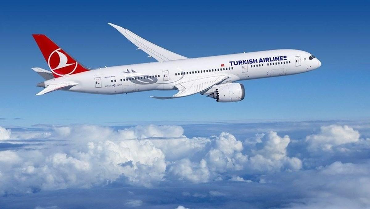 Hava-İş ile THY protokol imzaladı: Ücret kesintisine gidilecek