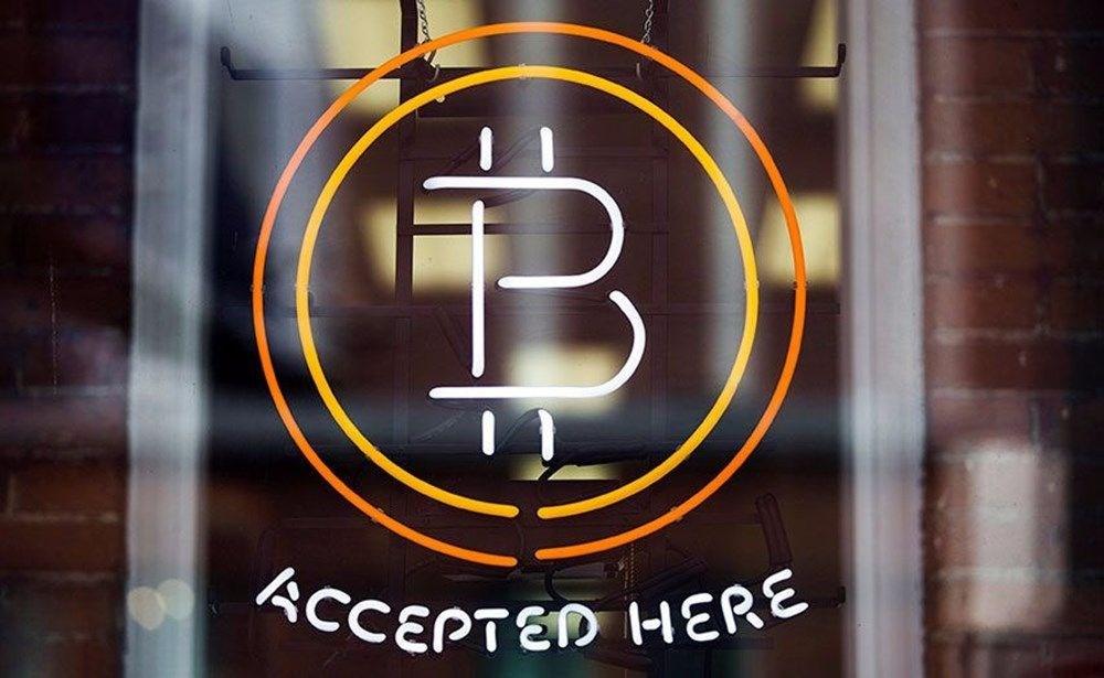 Bitcoin için iddialı tahmin: 1 trilyon dolar olur mu? - 13