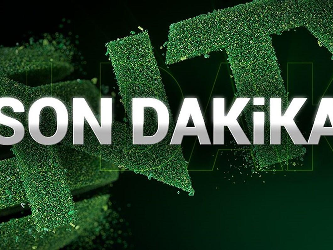 SON DAKİKA: Beşiktaş Türkiye Kupası'nda çeyrek finale yükseldi