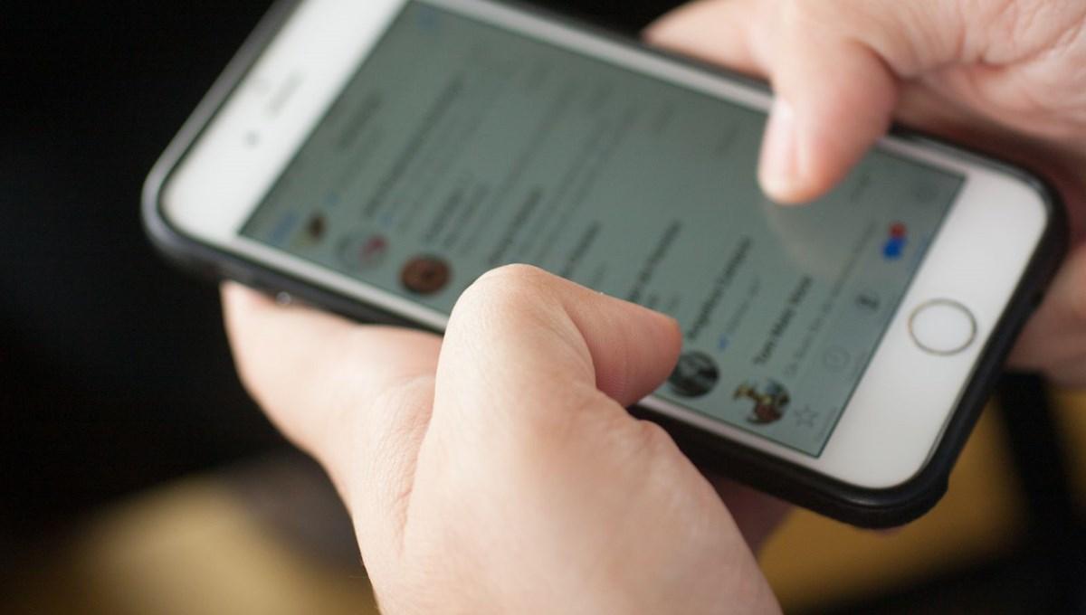 SON DAKİKA: Rekabet Kurumu'ndan WhatsApp gizlilik sözleşmesi açıklaması