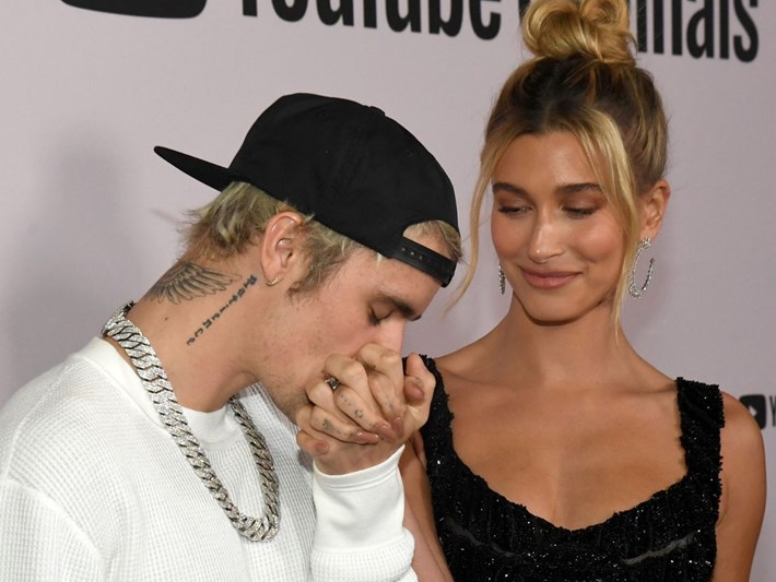 Justin Bieber'dan sadakat ikilemi itirafı