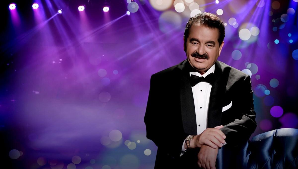 İbo Show 11. bölüm tanıtımı (Yeni bölüm konukları: Ebru Yaşar, Resul Dindar, Selçuk Balcı ve Çetin Altay)