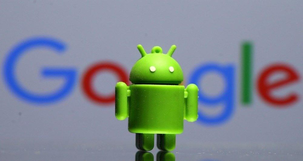 Android kullanıcılarına uyarı: Bu oyunları telefonunuzdan silin - 5
