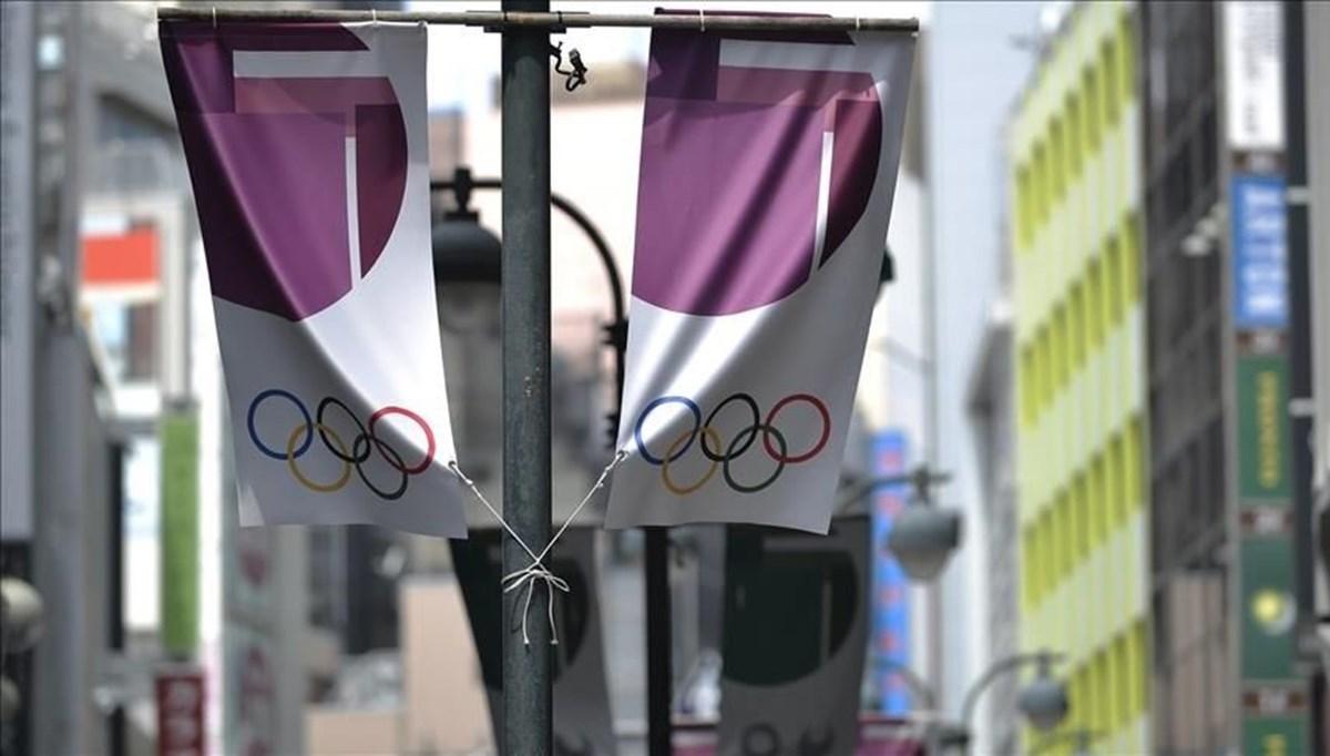 Tokyo Maratonu Covid-19 nedeniyle ertelendi