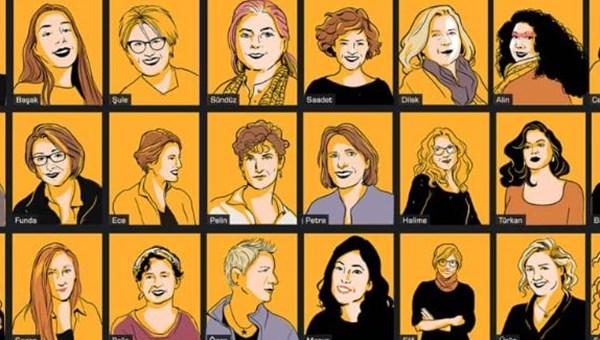 23. Uçan Süpürge Uluslararası Kadın Filmleri Festivali'nde ödüller açıklandı