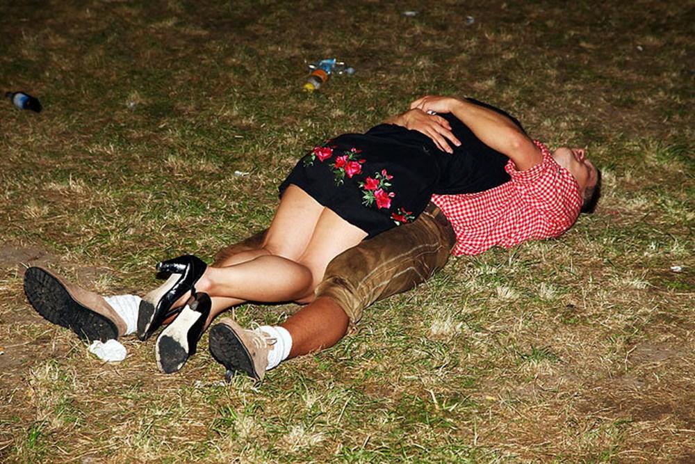 Смешные картинки с пьяными женщинами