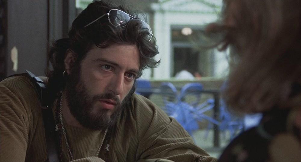 81. doğum gününde 81 fotoğrafla Al Pacino - 3