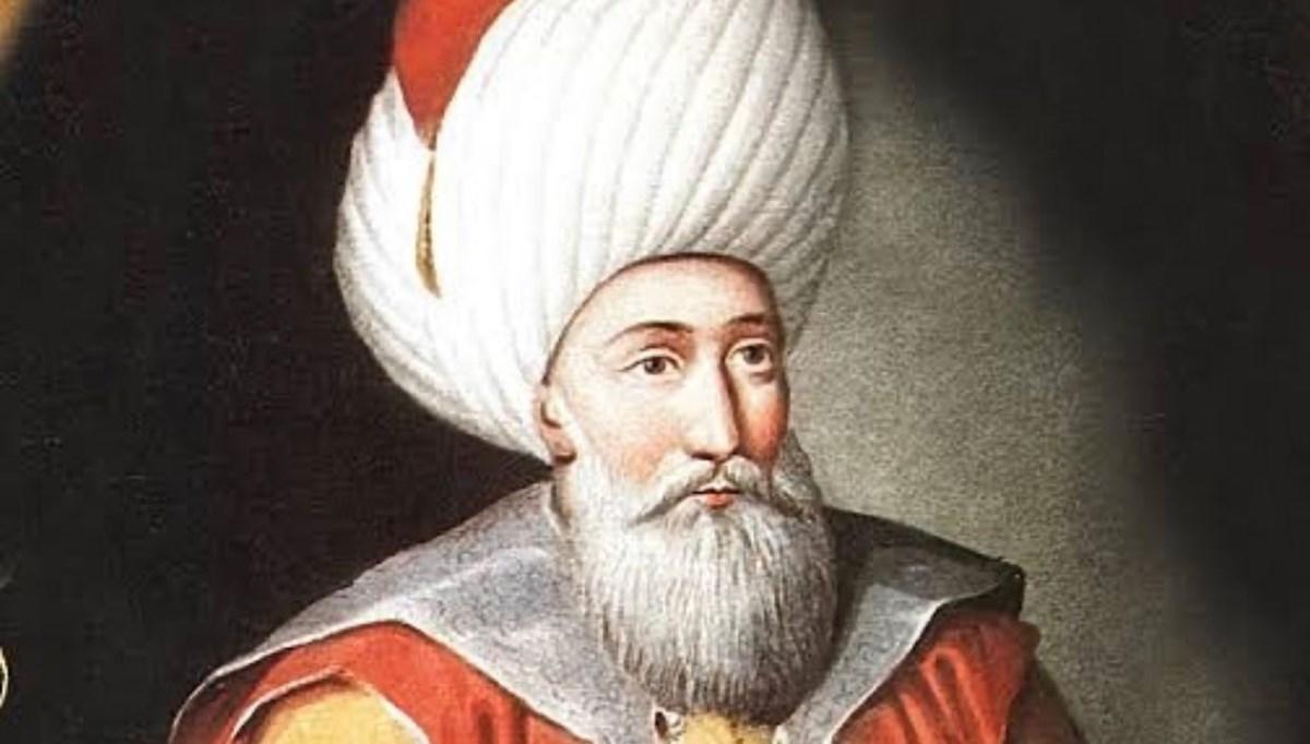 Orhan Gazi kimdir? (Orhan Gazi ne zaman doğdu ve nasıl öldü?)