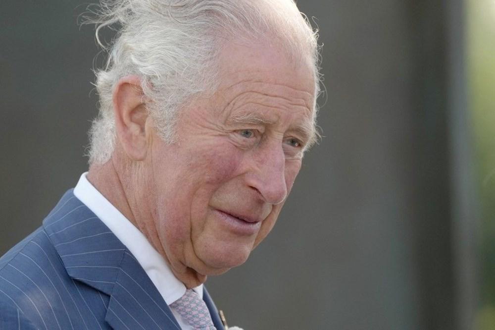 Prens Charles'ın başı dertte: Bağış karşılığı vatandaşlık vaadi - 3