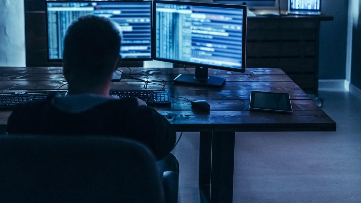 Endonezya, Çin kaynaklı siber saldırılara uğruyor