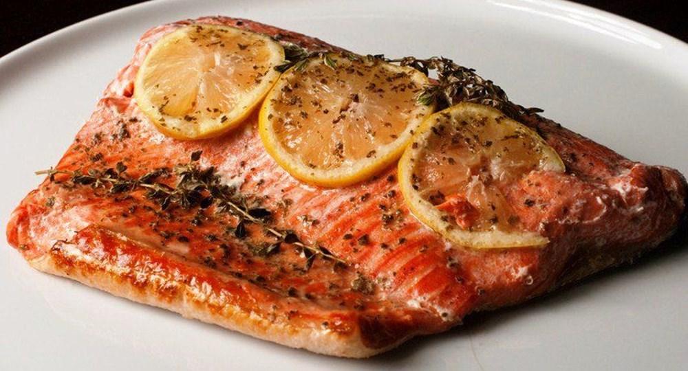 Bağışıklık sistemini güçlendiren besinler (50 sağlıklı besin) - 37