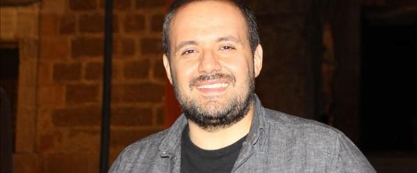 Murat Karahan: Hiç opera izlemeyenleri kazanmak istiyoruz