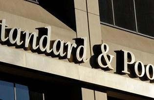 Standard Poor's Türkiye'nin büyüme tahminini yükseltti
