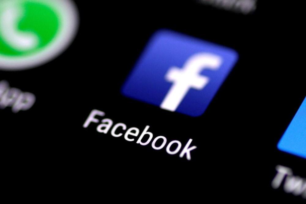 Facebook çalışanları ne kadar maaş alıyor? - 8