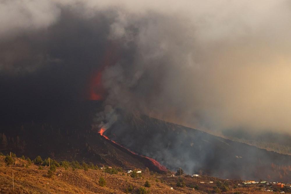 Uzmanlar yanıtladı: Türkiye'deki yanardağlardan biri aktif hale gelir mi? - 12