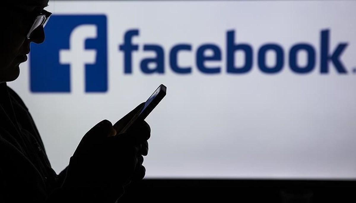 Facebook, Kustomer'ı satın aldı