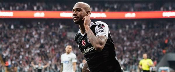 Portekiz basınından 'TaliscaManchester United ile anlaştı' iddiası