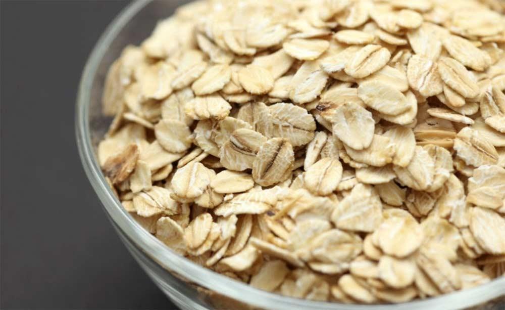 Bağışıklık sistemini güçlendiren besinler (50 sağlıklı besin) - 46