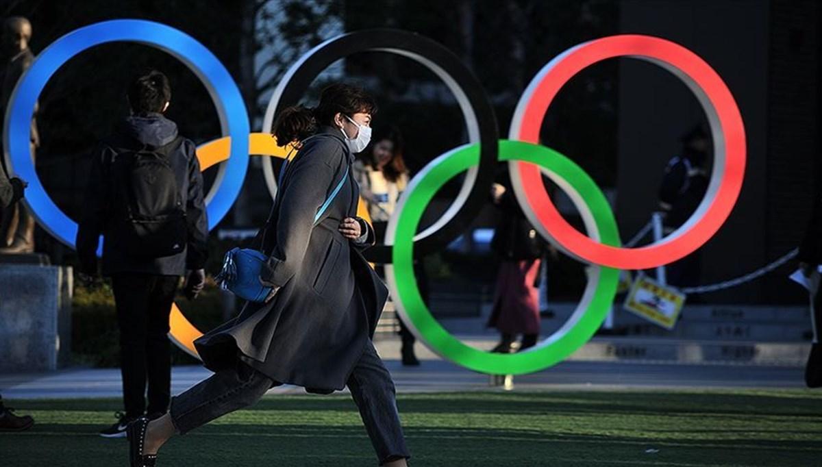 Olimpiyatları da kapsıyor