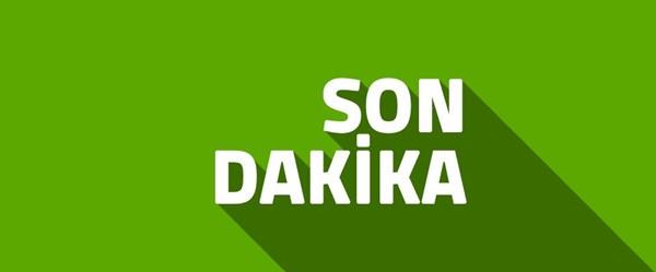 Gençlerbirliği'nde Mesut Bakkalile yollar ayrıldı!