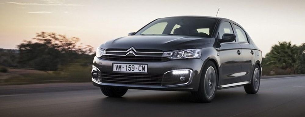 Türkiye'de 2020 yılında satılan en ucuz sıfır otomobiller - 5