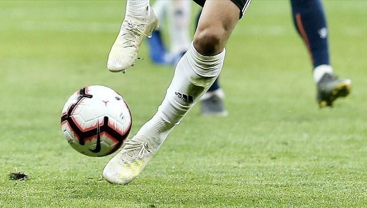 Kayserispor - Trabzonspor Süper Lig 8'nci hafta maçı saat kaçta, hangi kanalda, ne zaman oynanacak?