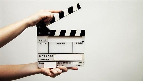 5. Kısadan Hisse Kısa Film Günleri başvuruları başladı